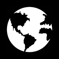 Globe-D