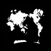Globe World-A