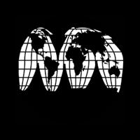 Globe World-C