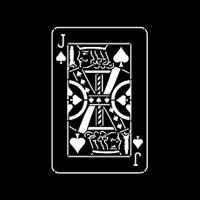 Cards Jack
