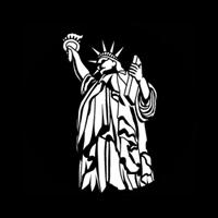 Ms. Liberty 2