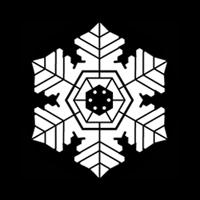 Snowflake Single 1
