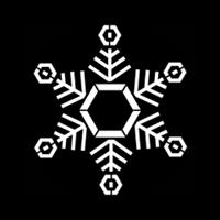 Snowflake Single 2