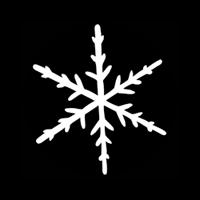 Snowflake Thin