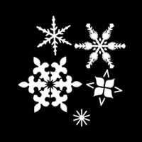 Snowflake Group