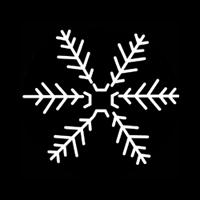 Snowflake Soft