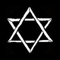 Israeli Star