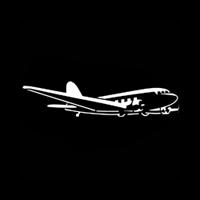 Aircraft Cargo Plane