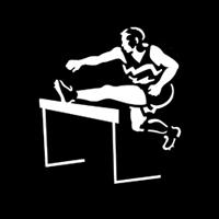 Sports Hurdles