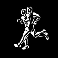 Sports Runners