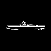 Sports Rowing