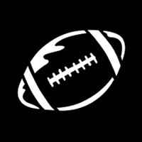 Sports Ball Football