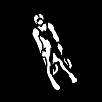 Sports Luge