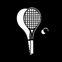 Sports Tennis Racket
