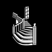 Staircase Open