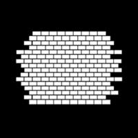 Brick Section