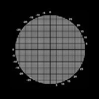 Keystone Grid