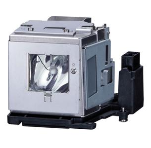 AN-D500LP