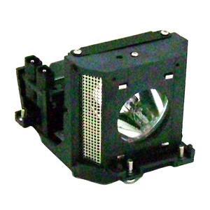 AN-Z90LP