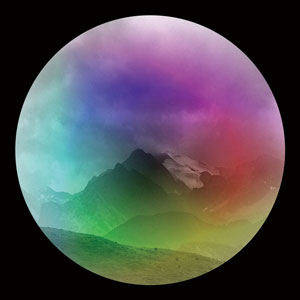 G. McGarity - Far Away Land