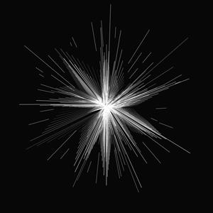 Shinning Star