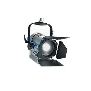 553501DT - L-Series L7-DT