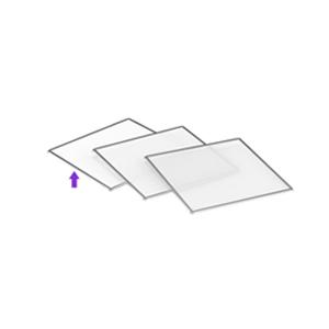 L2.0007325 - ARL2.0007325 Standard Diffusion Panel