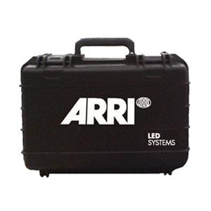 Case, Locast Kit w/ Intensifier
