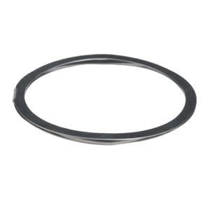 Filter Frame For 150W Fresnel