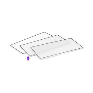 L2.0003345 - ARL2.0003345 Standard Diffusion Panel