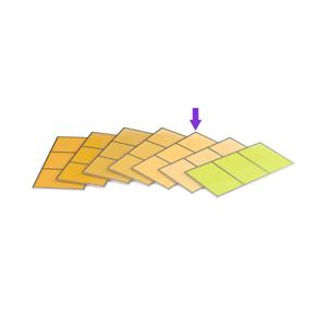 L2.0003346 - ARL2.0003346 Remote Phosphor Panel