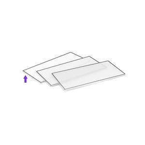L2.0003904 - ARL2.0003904 Lite Diffusion Panel