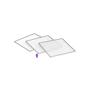 L2.0007327 - ARL2.0007327 Lite Diffusion Panel