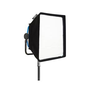 L2.0008141 - ARL2.0008141 DoP Choice SnapBag
