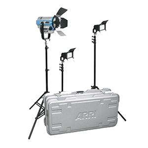 L5 LED Kit I