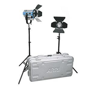 L5 LED Kit III