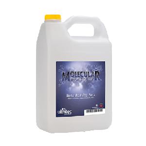 Molecular Fog Fluid 205L Drum