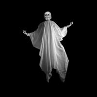 Ghost B