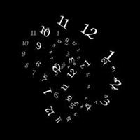 Numeric Chaos