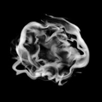 Hazy Smoke