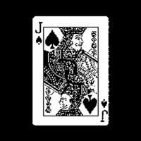 Detailed Card - Jack