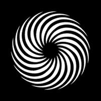 Crescent Twirl