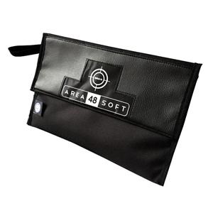 Area 48 LEDPhosphor Panel Bag