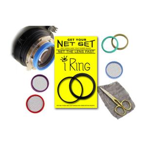 I Ring Net