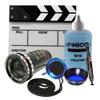 Camera Supplies