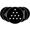 Cone Dots