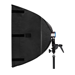 Video Pro Plus X Small