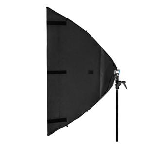 Video Pro Plus One 2K Medium