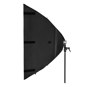 Video Pro Plus One Medium