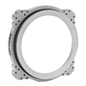 Circular Speed Ring Metal Video Pro